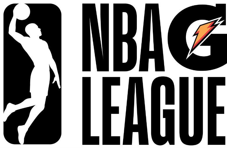 1497968288_nba-gleague-stacked-small.jpg
