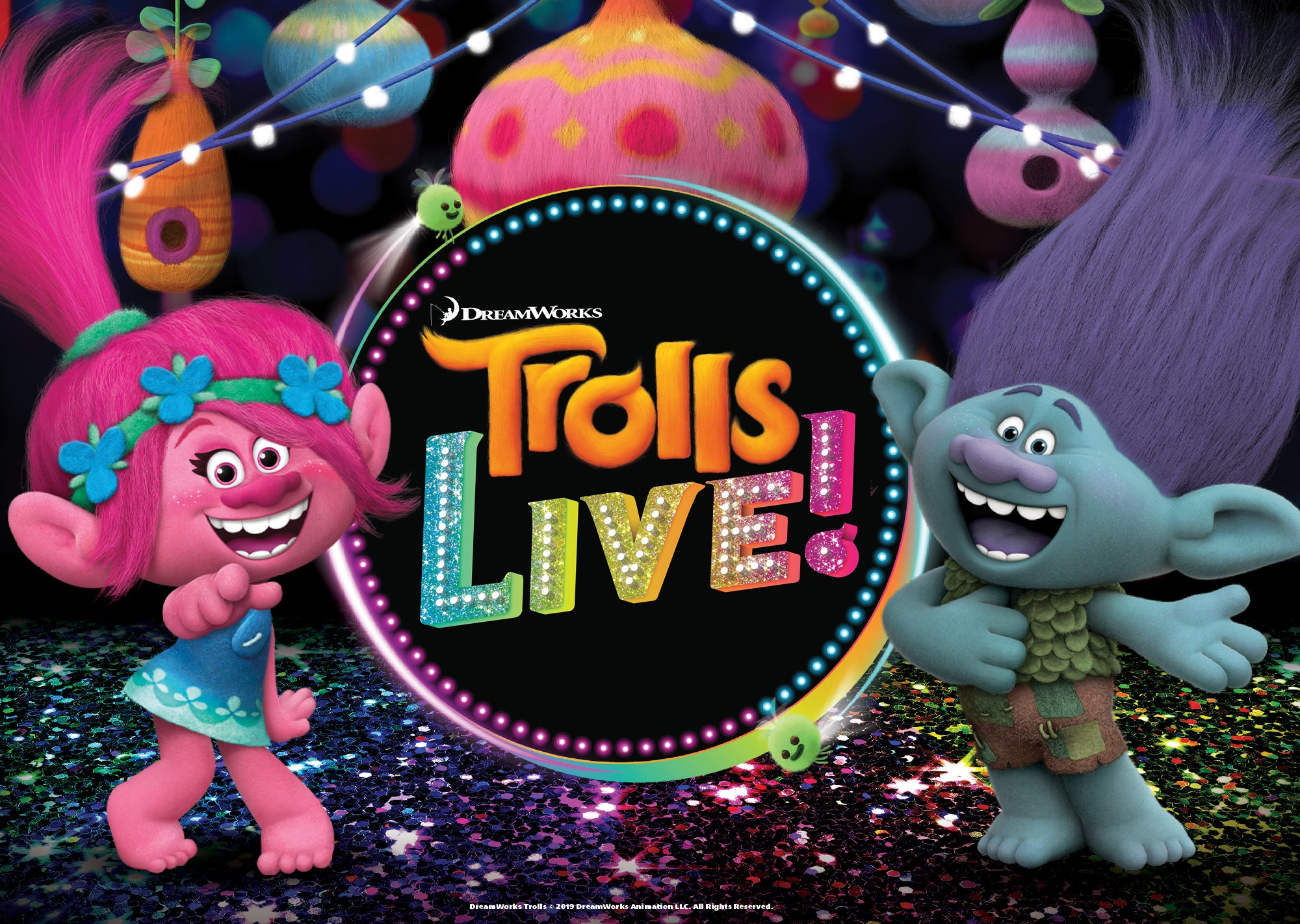 Image result for trolls live
