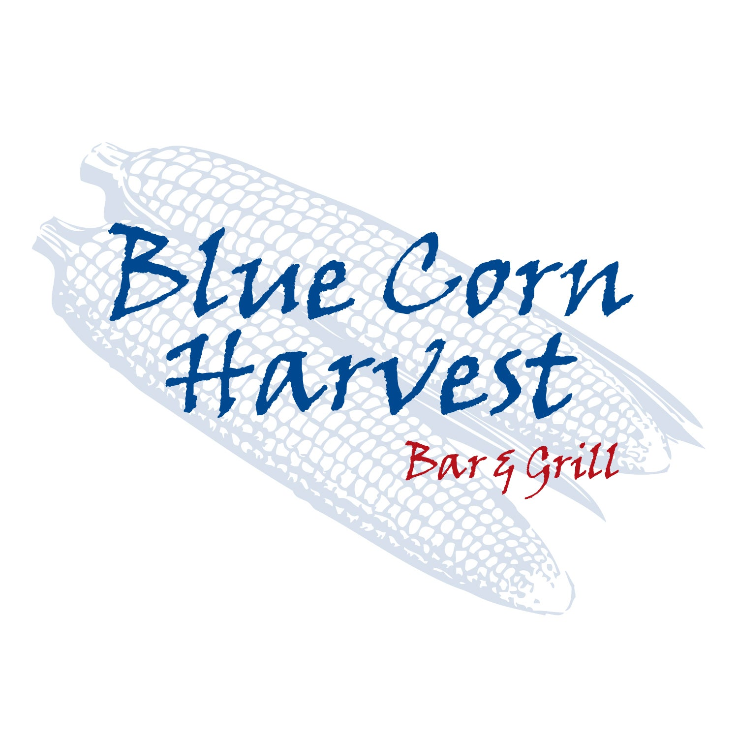 Blue Corn Harvest Bar & Grill