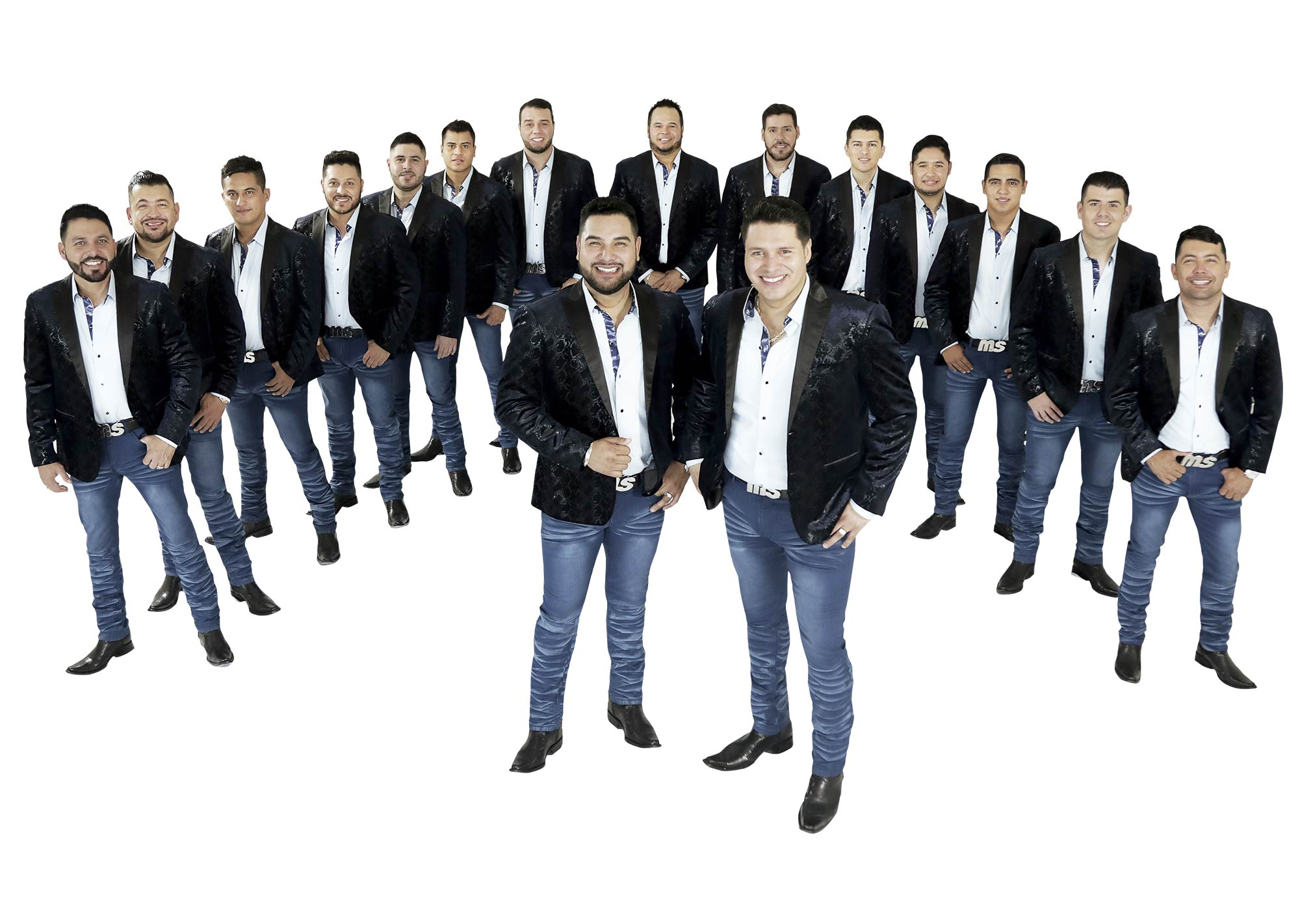 Banda-MS-photo_2000x1422.jpg