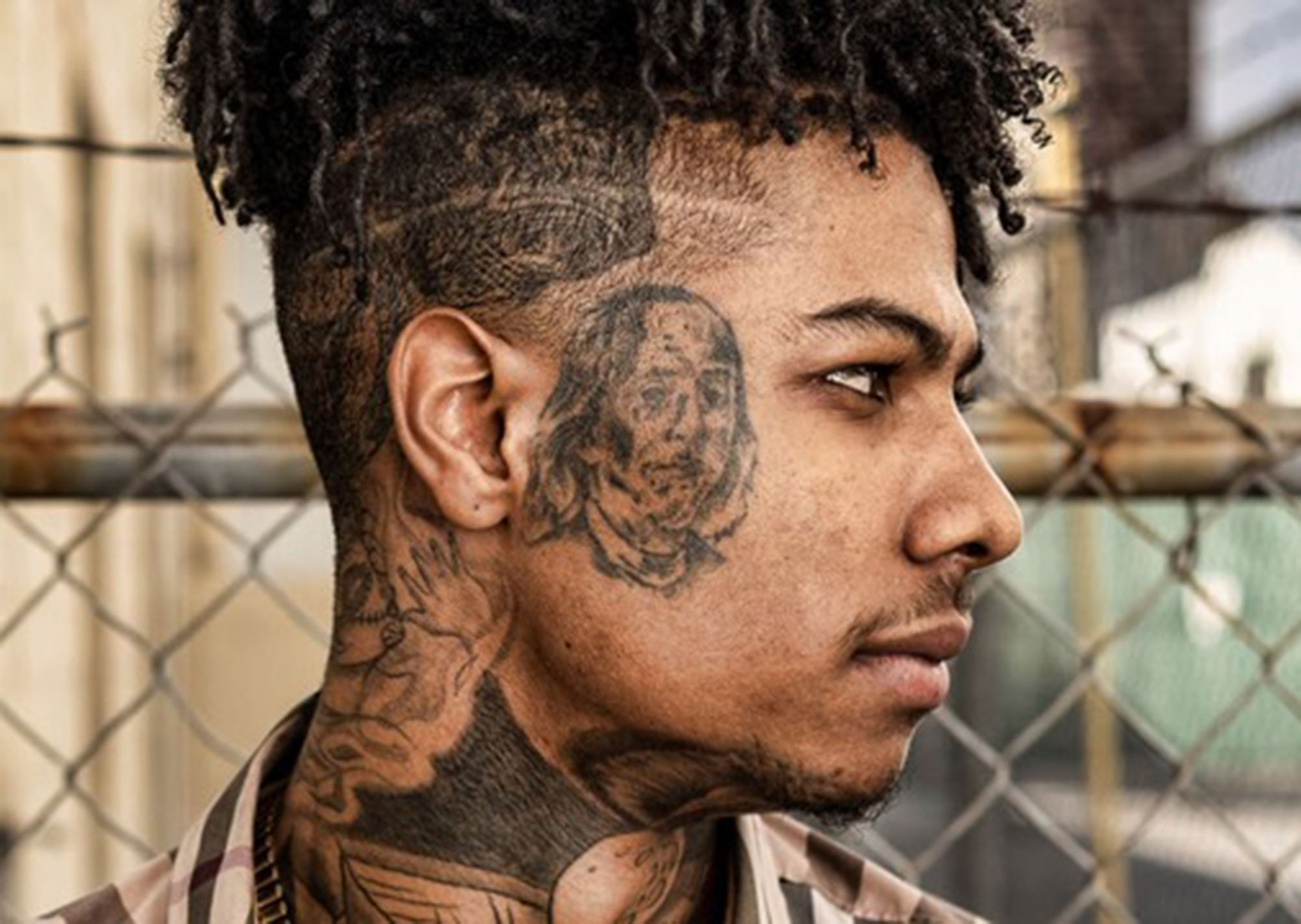 Blueface-profile-picture_2000x1422.jpg