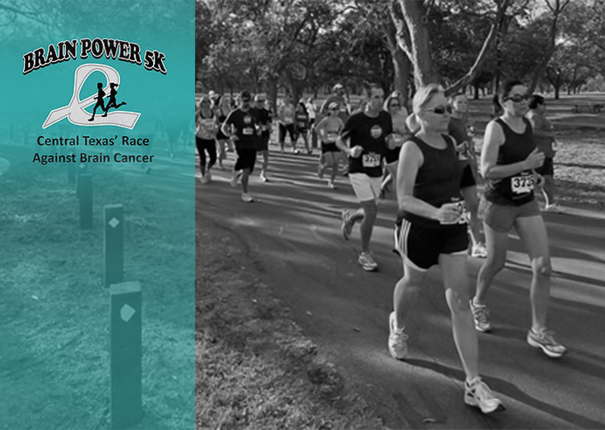 Brain-Power-5k_2000x1422.jpg