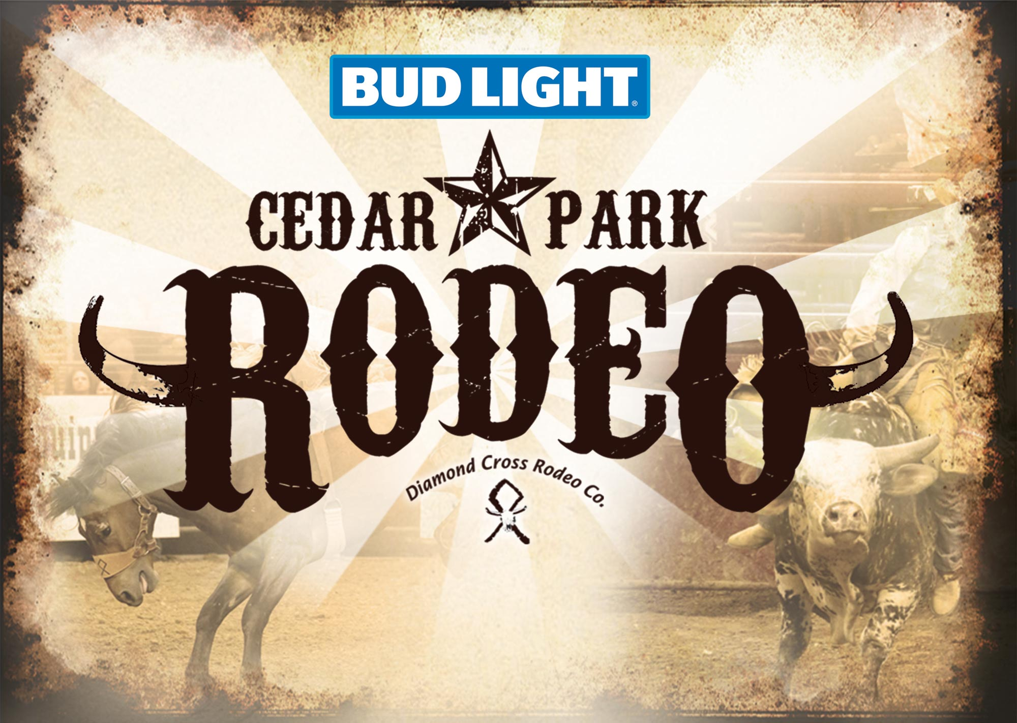 Bud-Light-Cedar-Park-Rodeo-2019_2000x1422.jpg