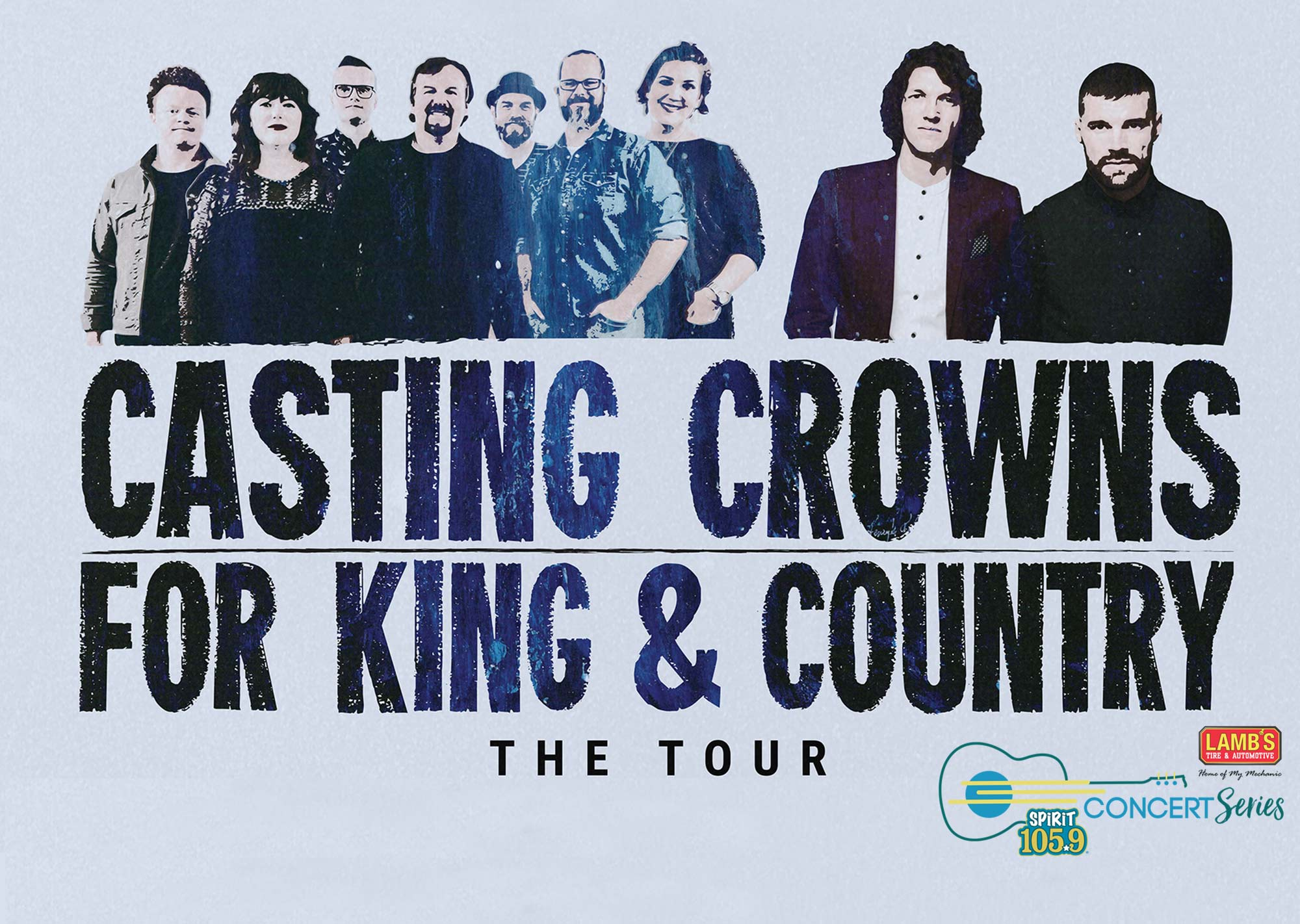 Casting-Crowns-+-for-K&C_2000x1422.jpg
