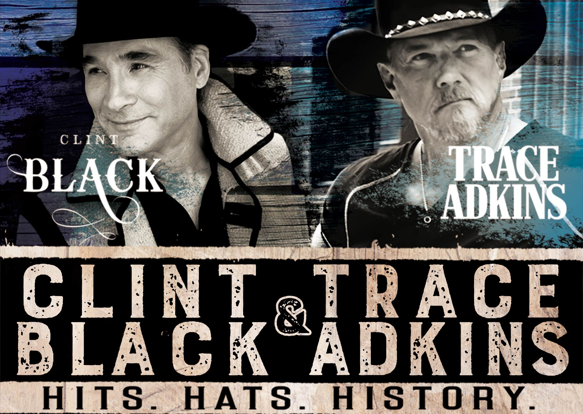 Clint_Black-Trace_Adkins-Terri_Clark-2000x1422_H-E-B-Center-at-Cedar-Park.jpg