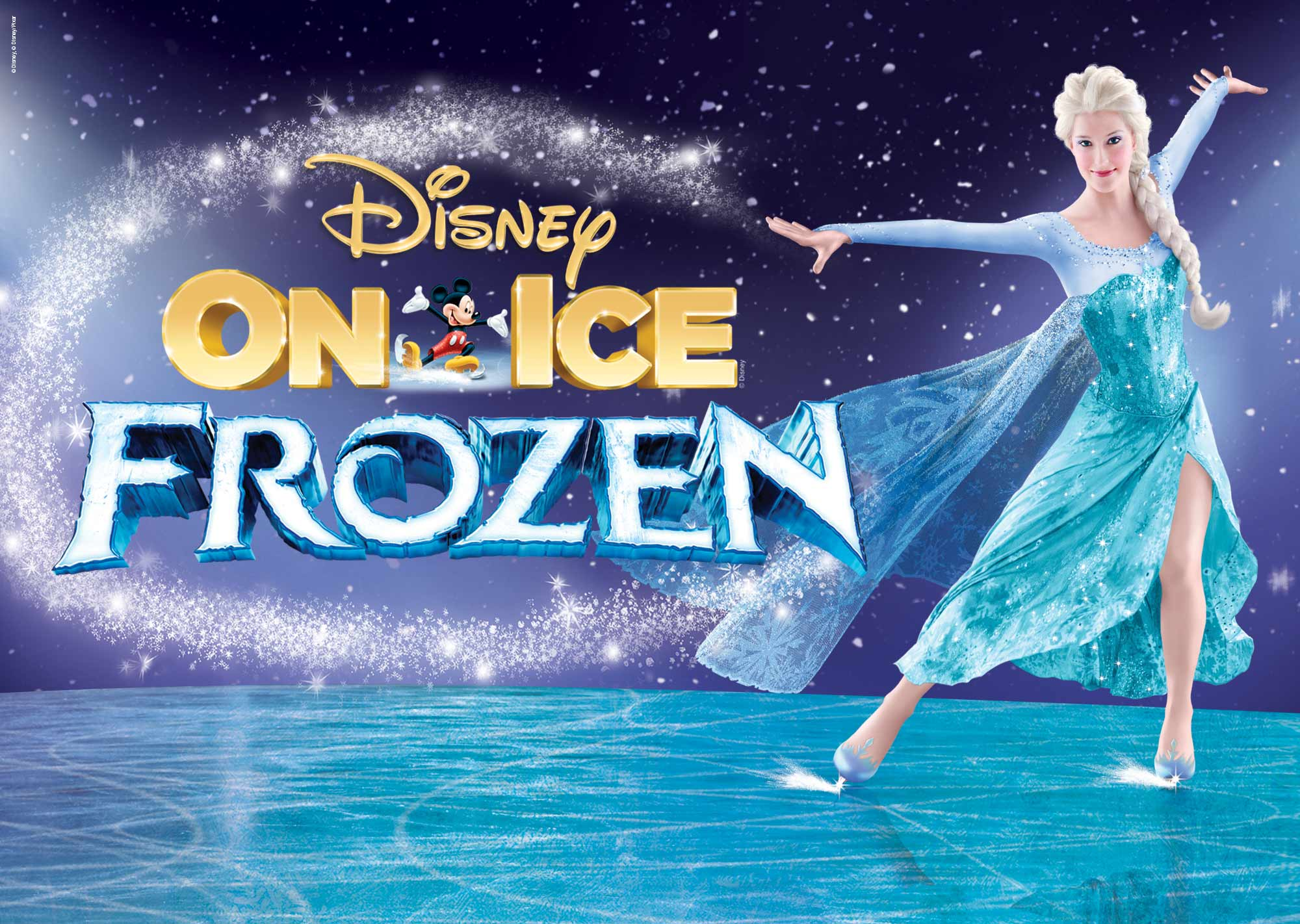 Disney On Ice Frozen_2000x1422.jpg