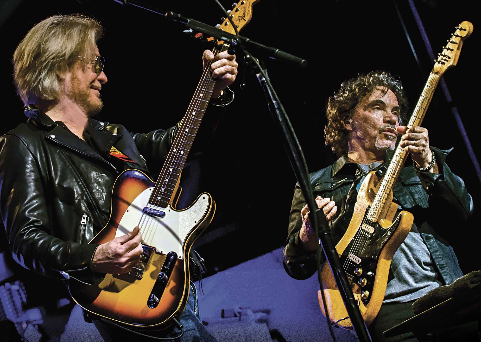 HallAndOates_2000x1422_web.jpg