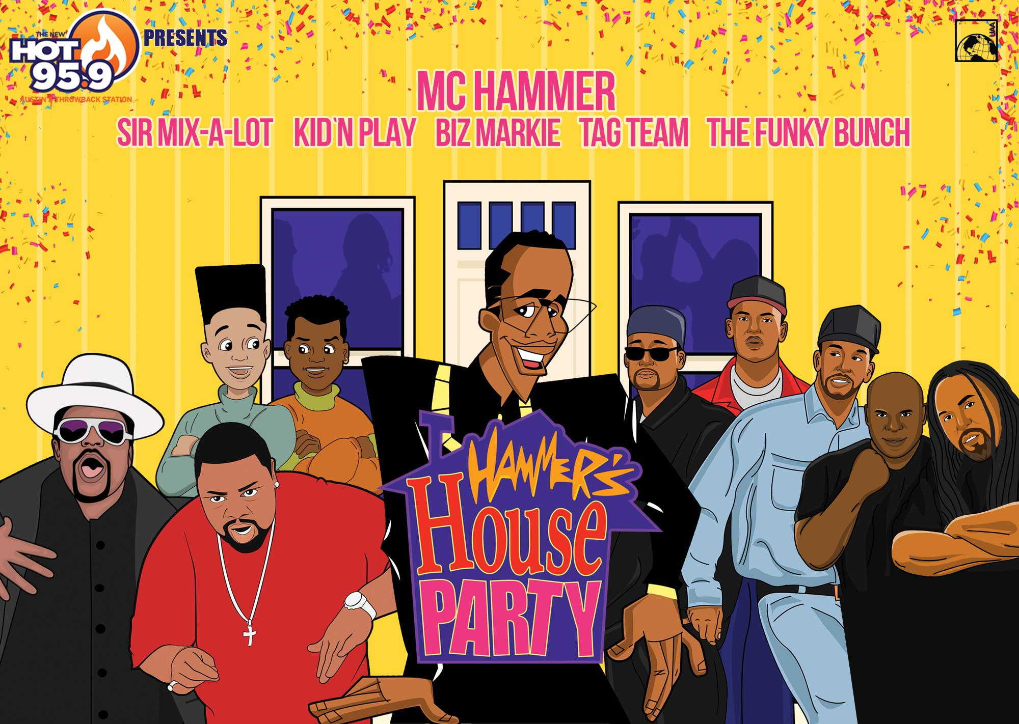 Hammers_House_Party_2000x1422_Updated.jpg