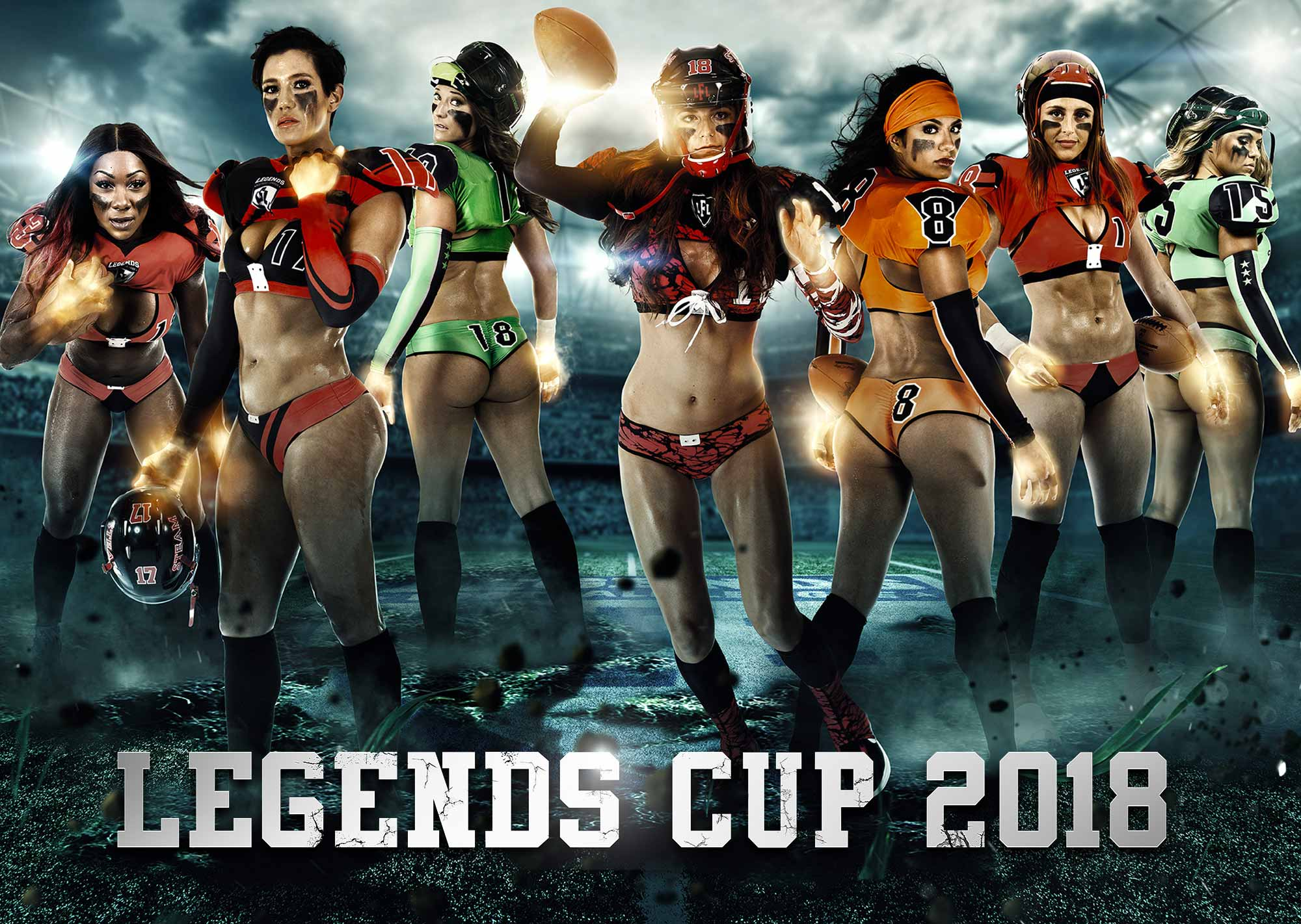Legends-Cup-Event-Page-2000x1422-websize.jpg