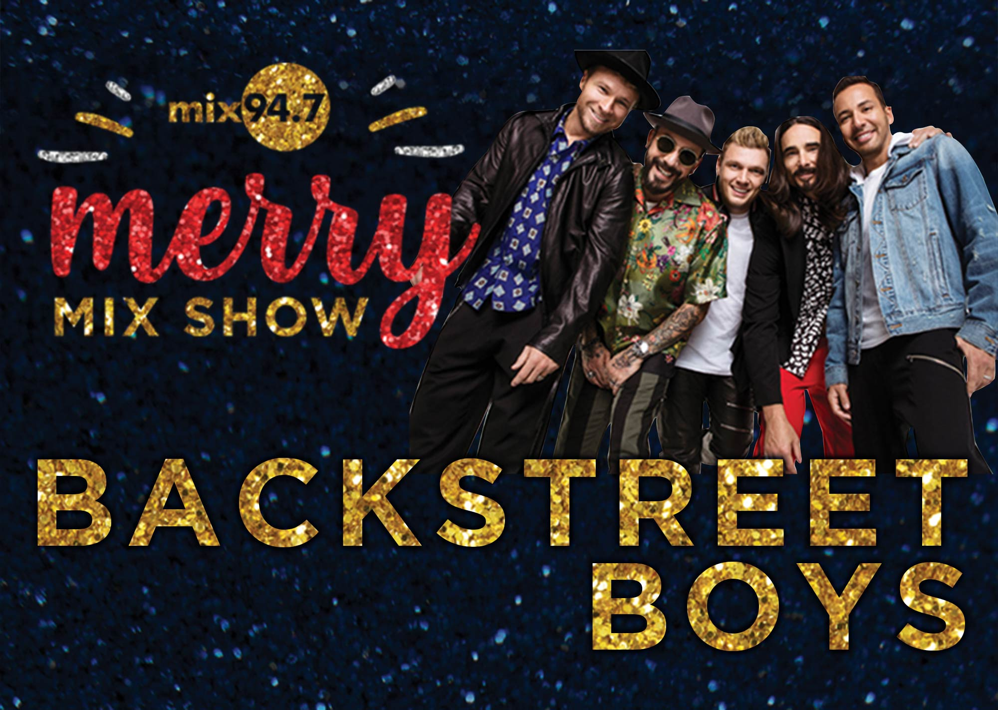 Merry-Mix_Backstreet-Boys-2000x1422.jpg