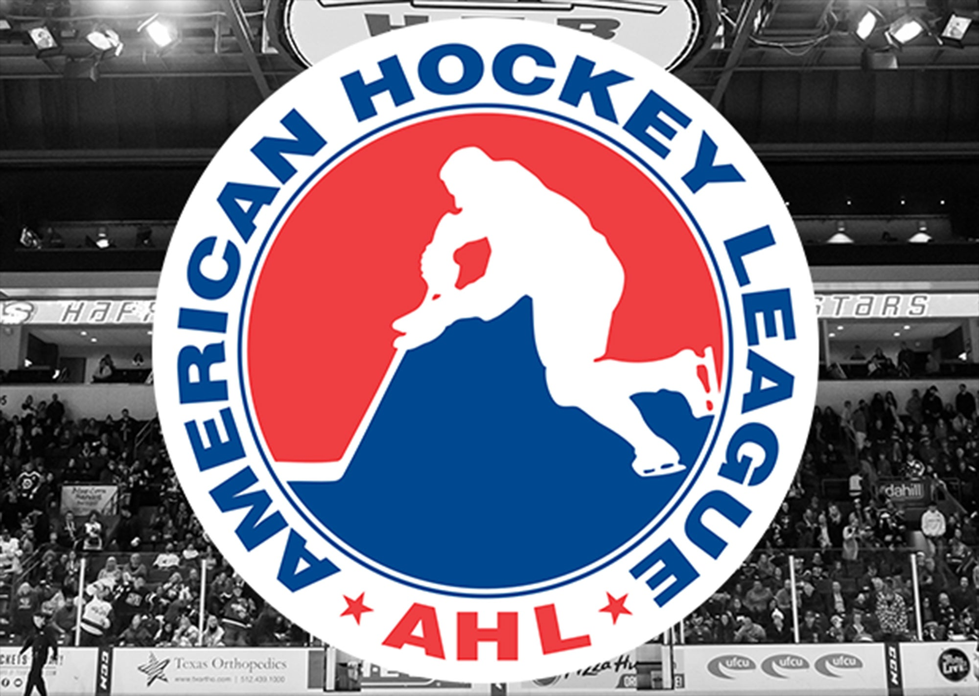AHL Suspends 2019-20 Season