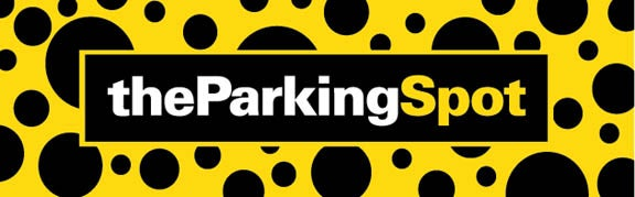 The Parking Spot Logo.jpg