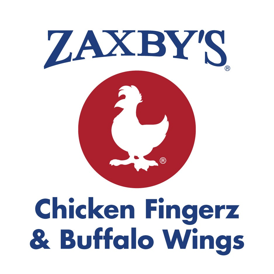 Zaxby's Chicken Fingerz & Buffalo Wings