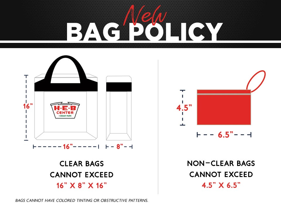 HEBC-Clear-Bag-Policy_960x720_v2_now-active.jpg