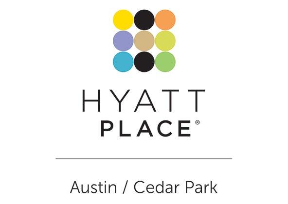 Hyatt Place Austin/Cedar Park