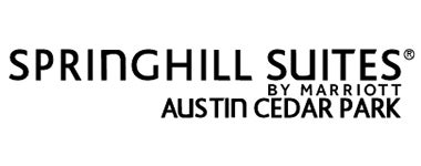 Springhill-Suites-Logo-black-lettering_380x150.jpg