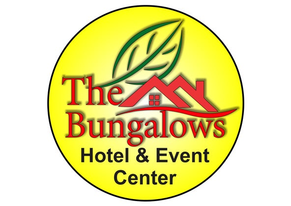 The Bungalows Hotel & Event Center