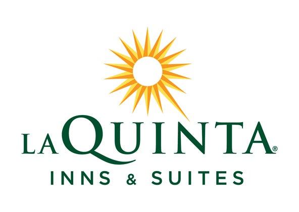 La Quinta Inn & Suites Austin/Cedar Park