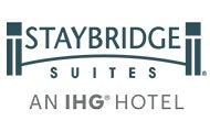 Staybridge Suites Cedar Park-North Austin