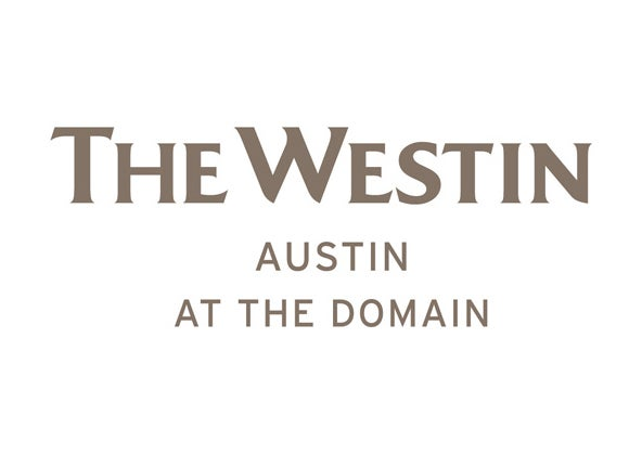 Preferred Austin Area Partner:<br>The Westin at the Domain